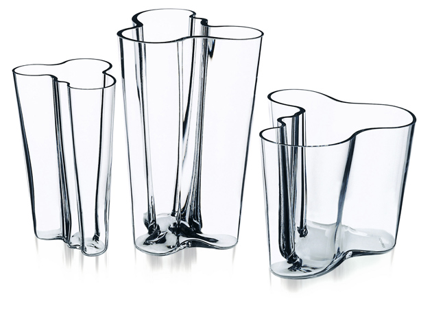 4 Aalto_clear_group_2005