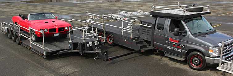 8_Insert-Car-Process-Trailer-Side-Tow-Camera-Cars
