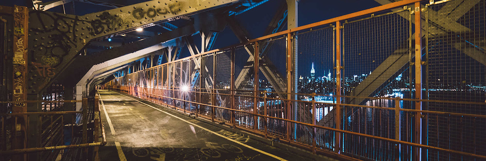 instagram-new-york-city-williamsburg-bridge-cropped