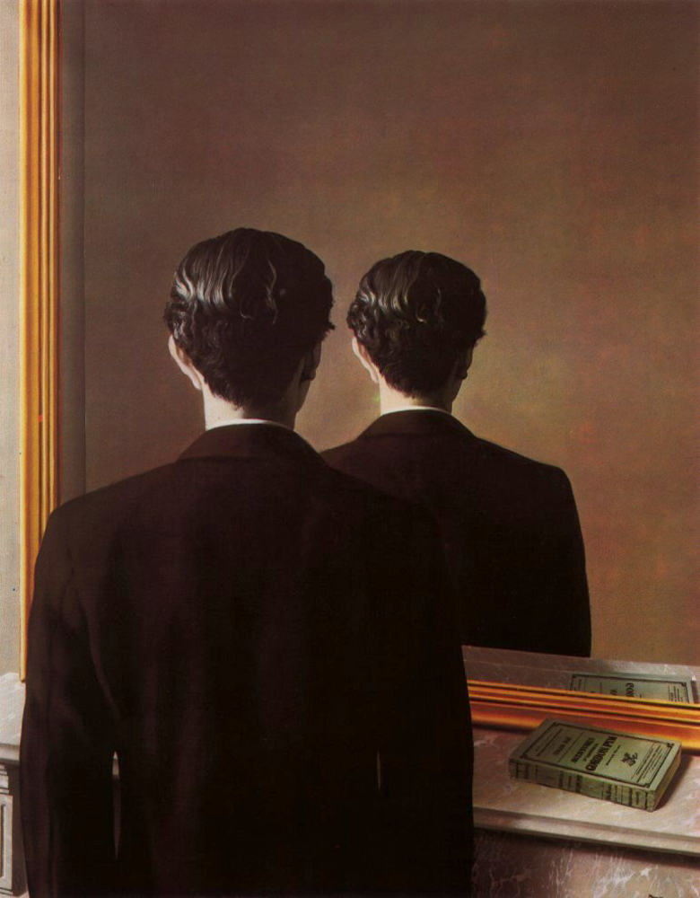 mirror-shot_not-to-be-reproduced-rene-magritte