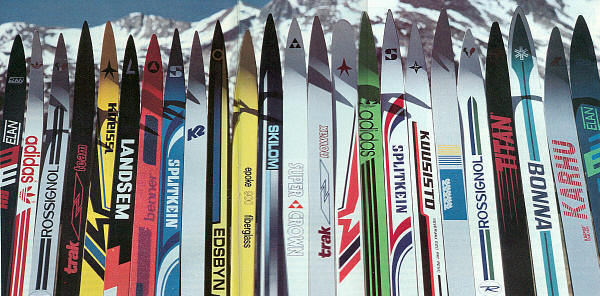 Skis_NordicWorld_Nov1979_small