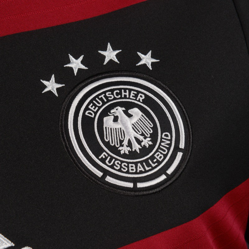 1416933581_germany-2014-2015-adidas-four-star-away-football-jersey